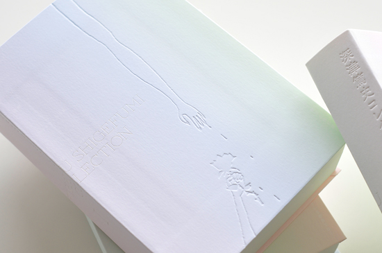 fukatsu-c_I-12